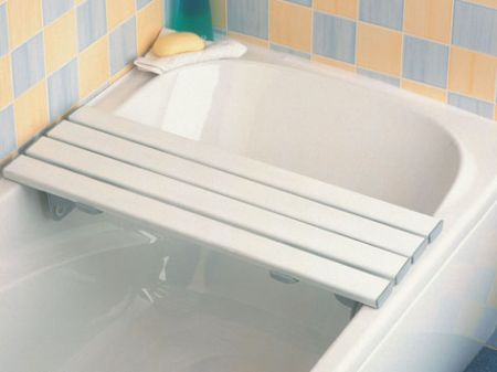Bath Seats and Boards UK - Rehabilitation and Disability Aids UK