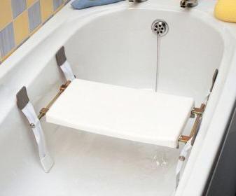 Generous Bath Shower Tile Designs Small Replacing Bathroom Floor Waste Flat Ice Hotel Bathroom Photos Light Blue Bathroom Sinks Old Vintage Cast Iron Bathtub Value ColouredBath And Shower Enclosures Disabled Bath Seats Uk. Bath Seats And Benches UK Rehabilitation ..