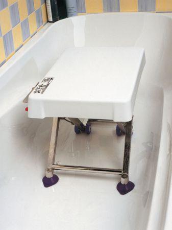 Bath Lifts UK - Rehabilitation, Mobility & Disability Aids UK