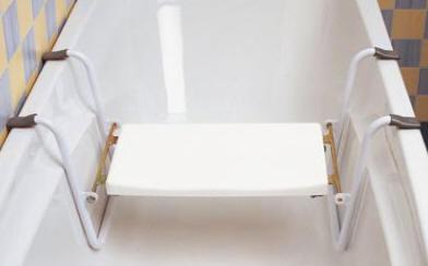 Cool Disabled Bathing Photos - The Best Bathroom Ideas - lapoup.com
