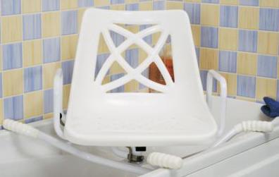 Unusual Bath Shower Tile Designs Tiny Replacing Bathroom Floor Waste Regular Ice Hotel Bathroom Photos Light Blue Bathroom Sinks Youthful Vintage Cast Iron Bathtub Value ColouredBath And Shower Enclosures Swivelling Seats