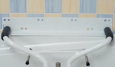 Excellent Bath Shower Tile Designs Thin Replacing Bathroom Floor Waste Square Ice Hotel Bathroom Photos Light Blue Bathroom Sinks Young Vintage Cast Iron Bathtub Value OrangeBath And Shower Enclosures Swivelling Seats