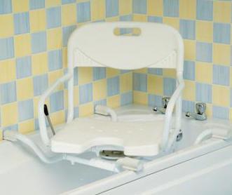 Awesome Bath Shower Tile Designs Thin Replacing Bathroom Floor Waste Solid Ice Hotel Bathroom Photos Light Blue Bathroom Sinks Young Vintage Cast Iron Bathtub Value DarkBath And Shower Enclosures Swivelling Seats