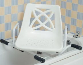 mobility aids disability wheelchairs shower seats