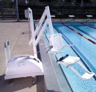 pool_hoist.jpg