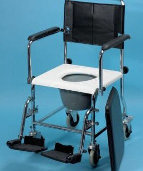 Disability aids and rehabilitation equipment UK