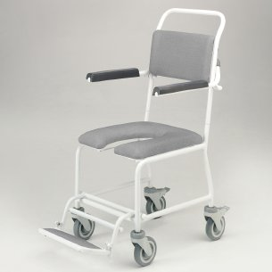 Shower Chairs Rehabilitation Mobility & Disability Aids UK