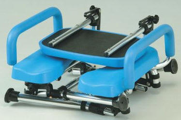 shower chairs mobility disability aids uk deluxe folding shower chair with cut away seat shower