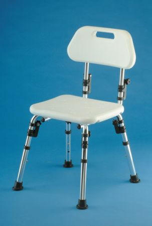 folding ergonomic shower chair shower chairs for the elderly and