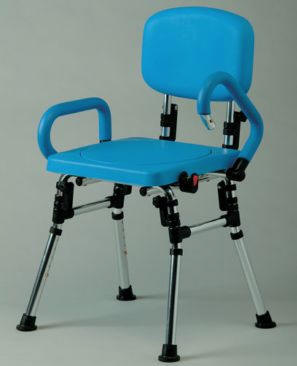 folding swivel shower chair shower chairs for the elderly and