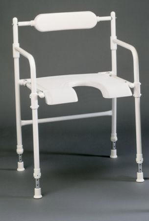 Shower Chairs Rehabilitation Mobility Amp Disability Aids Uk