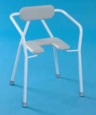 comfort shower chairs shower chairs for the elderly and disabled uk