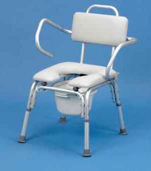 shower chair with cut out shower chairs for the elderly and disabled