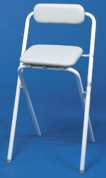Peachy Shower Stools Uk Rehabilitation Mobility Disability Aids Uk Dailytribune Chair Design For Home Dailytribuneorg