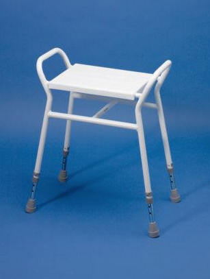 shower stools for the elderly 1